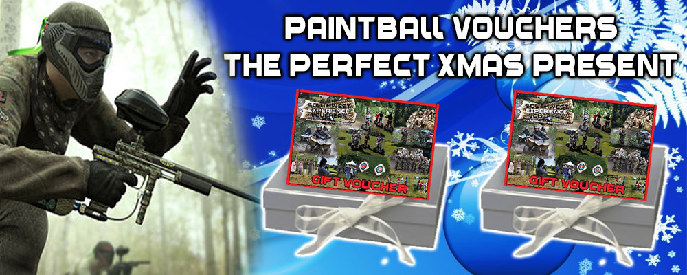 exeter-paintball-vouchers